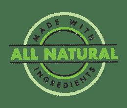 Натурални продукти