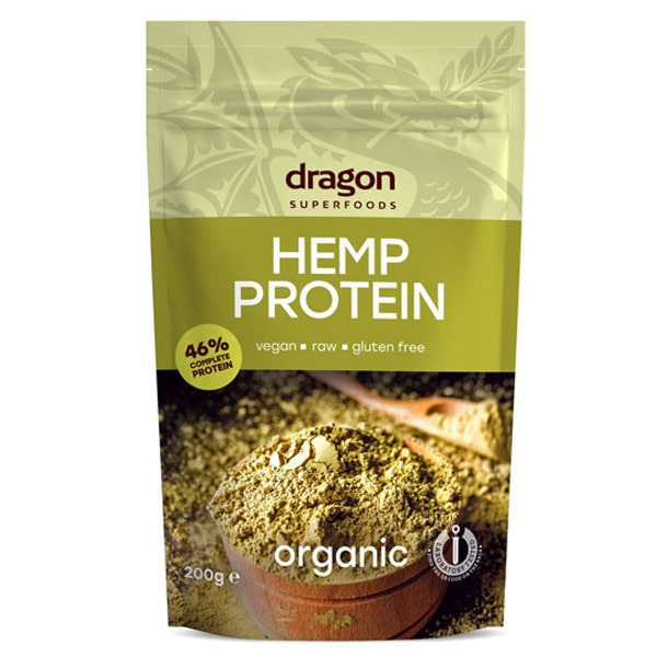 конопен протеин