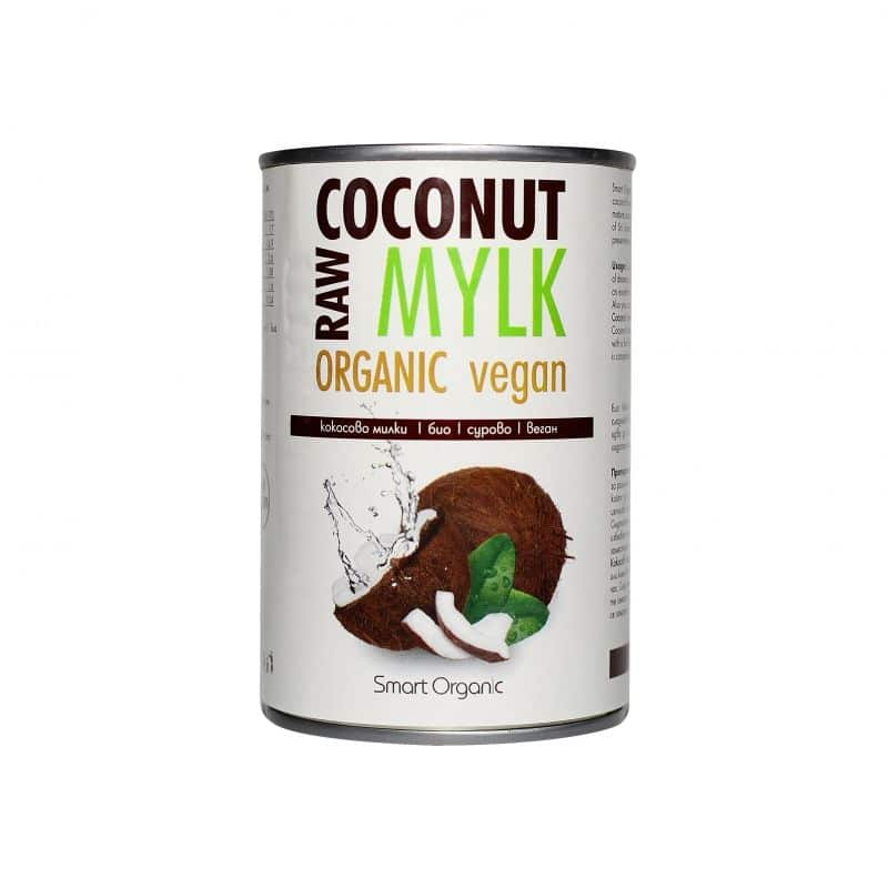 кокосово_милки