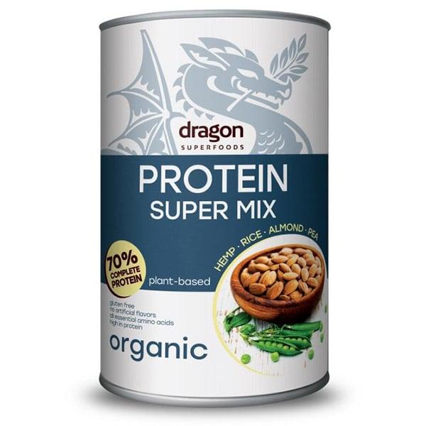 протеин микс